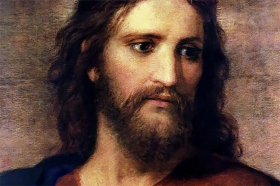 The Divinity of Jesus: Myth or Reality? (Part 2 of 3)