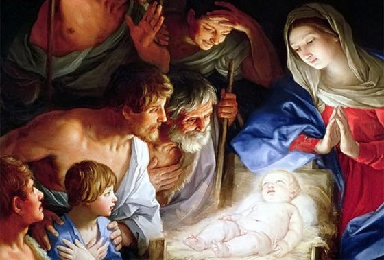 The Incarnation Is the Most Unique of Miracles