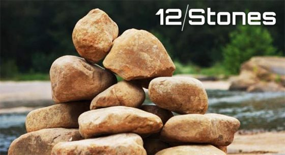 12 Stones: Reflections on My Years as a Legislator (Part 3 of 3)