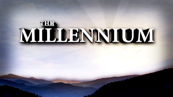 Answering Questions About the Millennial Kingdom: Those Who Reign