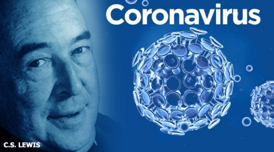 A Biblical Perspective on Dealing with the Coronavirus Crisis