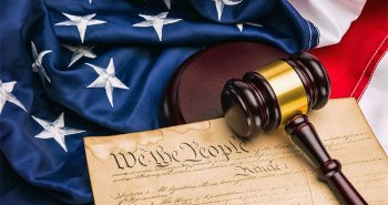 Constitution We the People