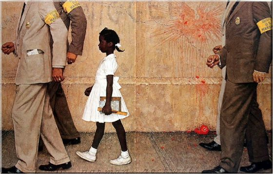 """""""Systemic Racism"""" The BIG Lie (Part 1 of 3)"""