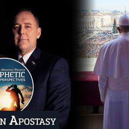 Prophetic Perspectives 155