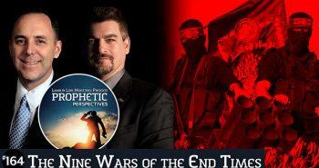 Prophetic Perspectives 164