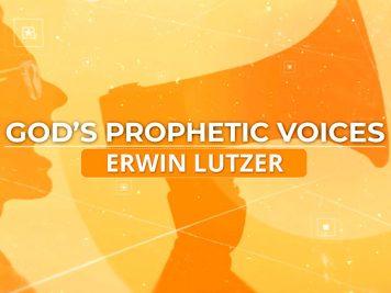 Prophetic Voices 3