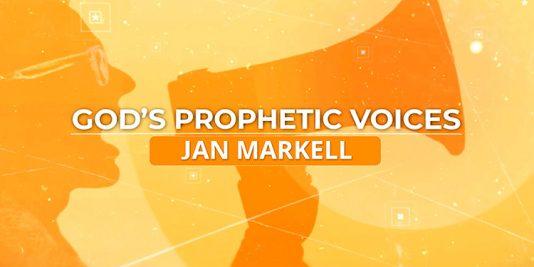 Prophetic Voices 5